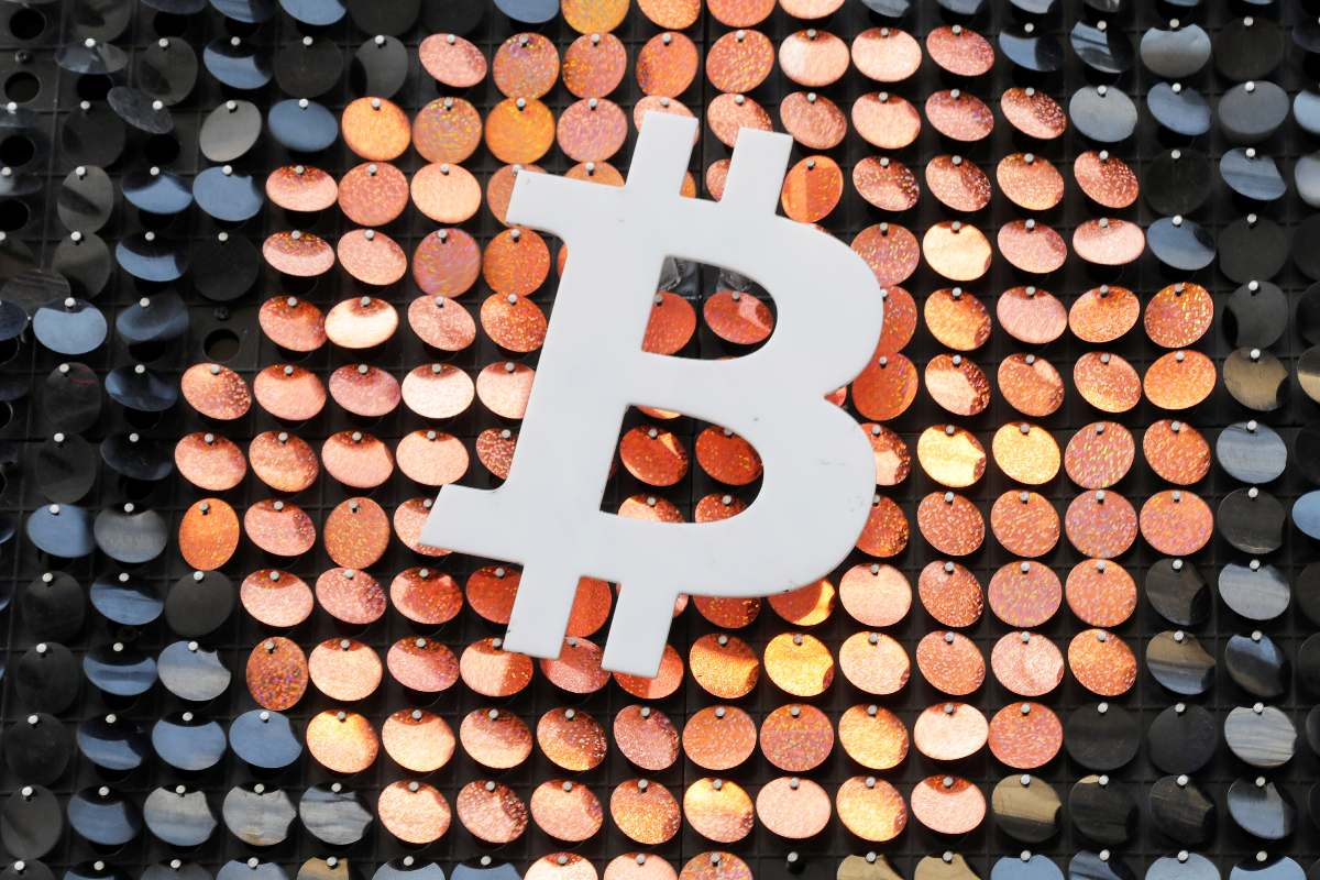 Twitter CEO Jack Dorsey, Jay-Z Announce Bitcoin Endowment 'Btrust' With Initial Focus on India ...